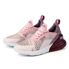 Women's Running Sneakers Athletic Sports Shoes Comfortable Air Cushion Shoes