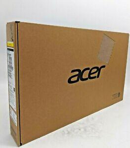 """New Acer Aspire 3 15.6"""" i5-1035G1 1GHz 8GB DDR4 256GB SSD Windows 10 - TT0097"""