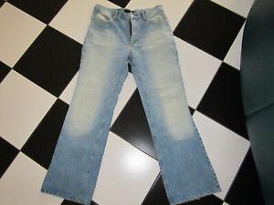 Men's yd denim Jeans  Size: 34 x 31