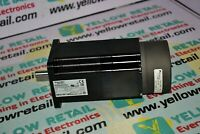 SCHNEIDER ELECTRIC BRS39AW370FBA STEPPER MOTOR BERGER VRDM3910/50LWB