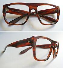 Ray-Ban B&L U.S.A. Drifter montatura per occhiali vintage 1980s