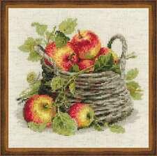 /'Kaffee/' Diamant Mosaik Set Riolis AM0012
