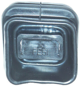 Mazda Miata & B2600 Transmission Clutch Fork Dust Boot 1994 To 2005