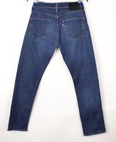 Levi's Strauss & Co Hommes 511 Slim Jeans Extensible Taille W31 L28 BDZ520