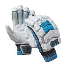 GM 606 Batting Gloves- Mens RH