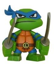 Funko Leonardo Action Figures