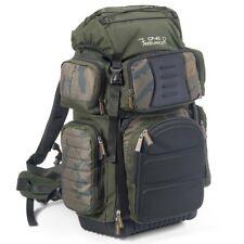 Angelsport Anaconda Freelancer Gear Bag Large *t Gb L Angeltasche Carryall Zubehörtasche