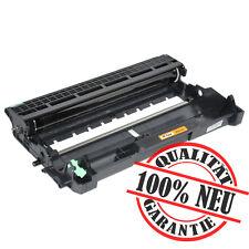 Neu Trommel XXL kompatibel zu Brother DR2300 MFC-L2700DN MFC-L2700DW MFC-L2720DW