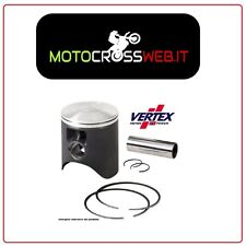 PISTONE VERTEX REPLICA KTM SX50 2001-08 39,46 mm