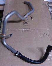 NEW Detroit Diesel Mercedes Benz Air Compressor Intake Pipe Suction Line Elbow