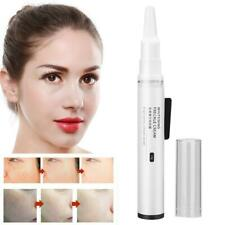Skin Dark Spot Removal Face Wart Freckle Mole Remover Repair Cream Beauty Tool