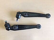 Bmw E70 X5 Front Lower Control Arms Arm Set Left and Right 893 894 07-13 EUROTEC
