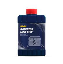 9966 Mannol Car Van Cooling System Rad Radiator  Leak Stop Seals Cracks 325ml