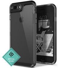 Apple iPhone 7 Plus Caseology® [SKYFALL] Shockproof Slim TPU Case Cover