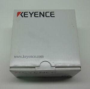 Keyence OP-84259  mounting bracket