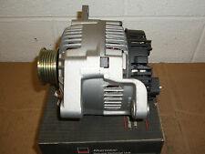Renault Laguna MK1 1.8 & 2.0 1998 - 2001 With  Aircon 110Amp Alternator
