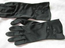 Womens Vintage Dress Gloves