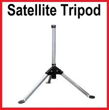 Tripod for Satellite Dish KU-Band (55 cm./65 cm./75 cm./80 cm.)