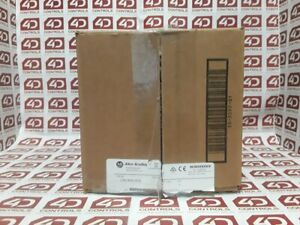 Allen Bradley 1783-BMS10CGL Stratix 5700 Ethernet Switch - Series A - New Sur...
