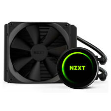 Refrigeración PC Nzxt Rl-krx42-02 Spain