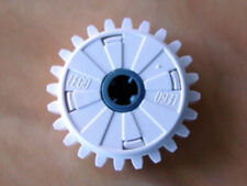 LEGO Mindstorms 24 tooth clutch gear NXT - RCX