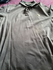 Paul Smith Mens Polo