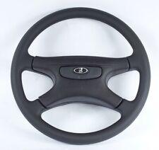 New steering wheel Lada 2101-2107 Riva Nova Laika Niva Taiga 4X4