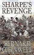 Sharpe's Revenge (The Sharpe Series) By Cornwell, Bernard