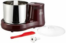 Genuine Butterfly Rhino 2 Litre Table Top Wet Grinder 220V Fast Delivery