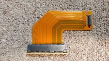 Fujitsu LifeBook T4210 T4220 T4215 SATA Hard Drive Cable CP291050 E66