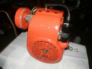 Economy Power King Engine Complete