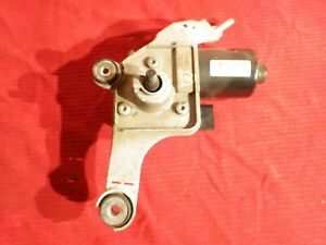 Ford Escape Front Windshield Wiper Motor Right Side, Passenger 2013 -18