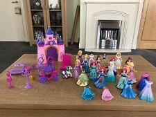 disney magiclip dolls