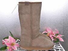 EMU Australia Stinger High Stiefel Boots Gr.38 schmaler Schaft