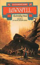 Paperback Fantasy Books in English