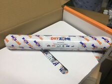 DRYZONE CREAM 1 600ML TUBE