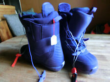 Snowboard Boots Burton Ritual Neu Gr. 40 Women Frauen