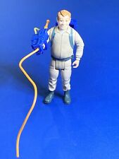 Vintage 1984 The Real Ghostbusters Ray Stantz With Proton Pack Kenner