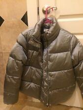 hm coat 6