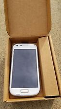 Samsung Galaxy Prevail 2 SPH-M840 - White Sprint - 3G Cellular Phone