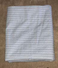 Calvin Klein Standard Pillowcase