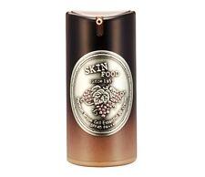 SKINFOOD Platinum Grape Cell Essential BB Cream SPF45/PA++(#1) -Korea Cosmetics