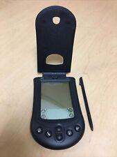 New listing Palm Pilot M105 With Stylus -Pda Vintage Electronic Organizer