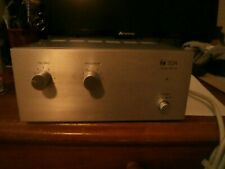 TOA  Audio Amplifier BG-10 2-Channel 10W