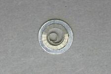Mainspring Ressort Muelle Zugfeder Molla 160 F 23 per JULES JURGENSEN 25/1 251