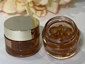 Estee Lauder Advanced Night Repair Intensive Recovery 10 Ampoules X 2 20pc Total