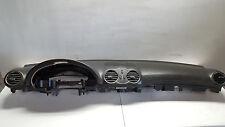 2003-2006 MERCEDES W209 CLK320 CLK500 CLK55 AMG DASHBOARD DASH BOARD BLACK OEM