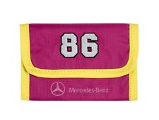 Mercedes Benz niños Kids chicas Bolsa dinero Bolsa billetera Pink by deuter ®