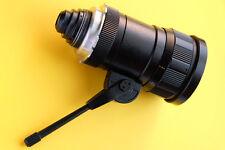 Meteor 5-1 zoom lens 1.9 17-69 mm with PL mount Arri