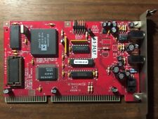 Gravis Ultrasound ACE 1.0 (1mb) ISA soundcard